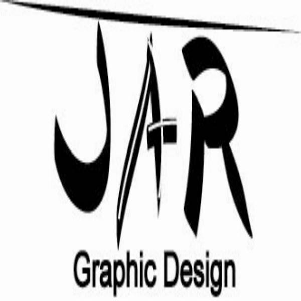 Jar Graphic Design